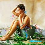 creative-wallpapers-2-7