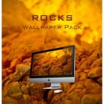 rocks___wallpaper_pack_by_fr31g31st-d30xlrf_mini