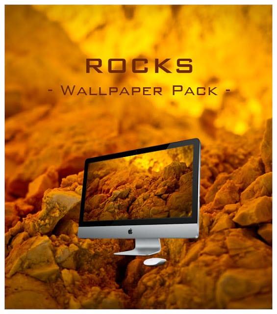 rocks___wallpaper_pack_by_fr31g31st-d30xlrf_mini