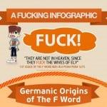 FUCKING_INFOGRAPHIC_FUNGAGZ