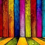 Colorful-Background-stock5472