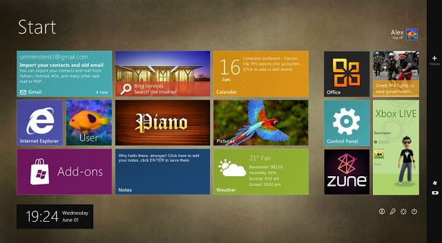 Windows 8 with a twist - Imgur_mini
