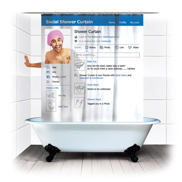 social-shower-curtain-low-res-1