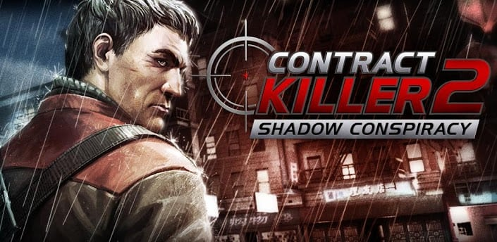ContractKiller2