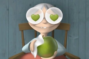 granny-smith-iphone-ipad-screenshot-300x200