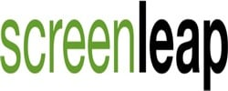0a9c2_iphone_screenleap_logo_mini