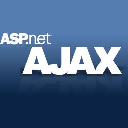 asp-net-ajax