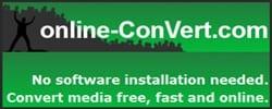 online-convert-logo_mini