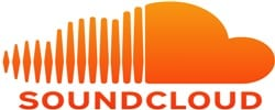 soundcloud-logo_mini