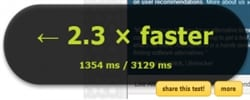 which-loads-faster-logo_0
