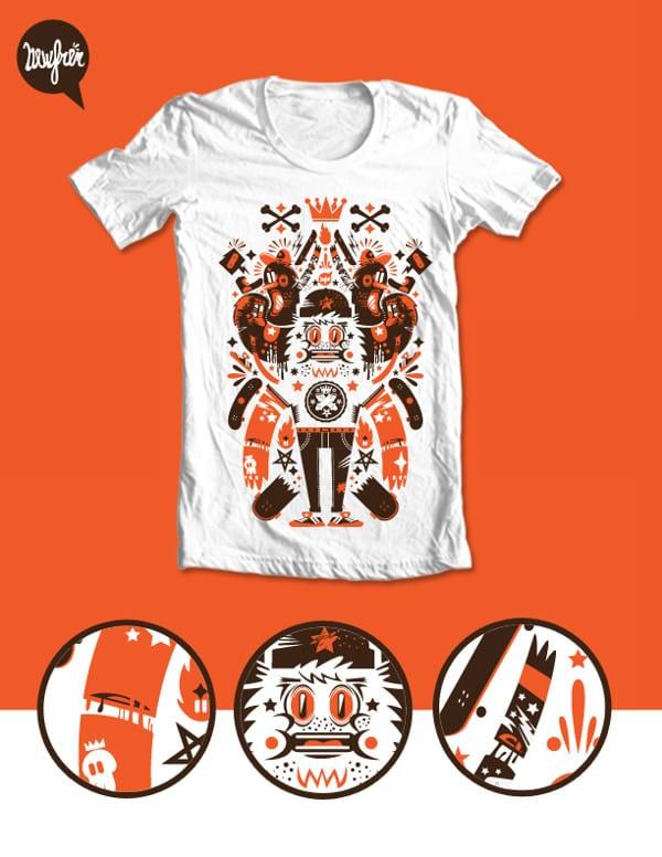 amazing tshirt design (14)