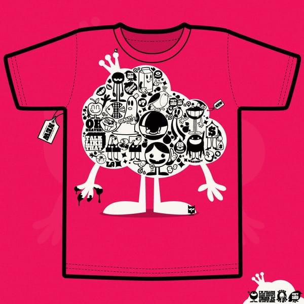 amazing tshirt design (20)