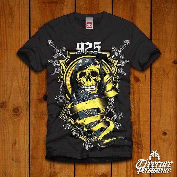 amazing tshirt design (3)