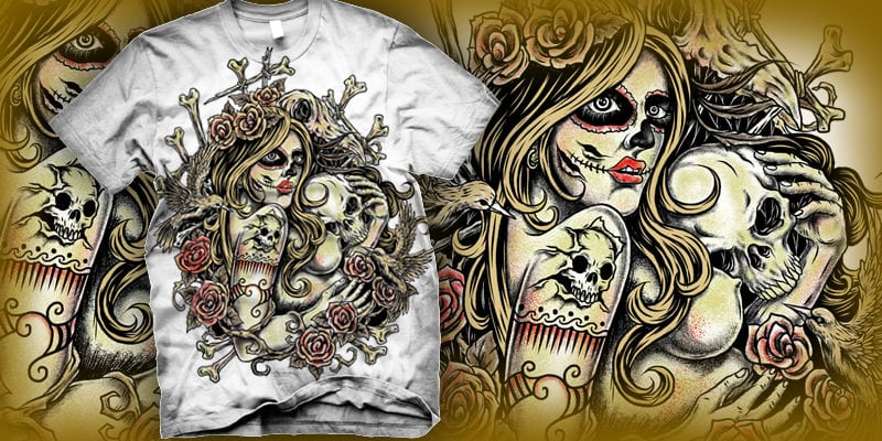 amazing tshirt design (5)