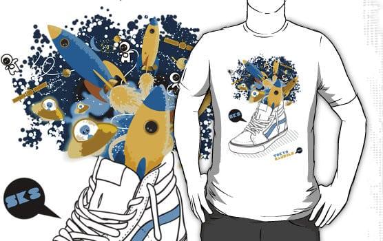 amazing tshirt design (6)