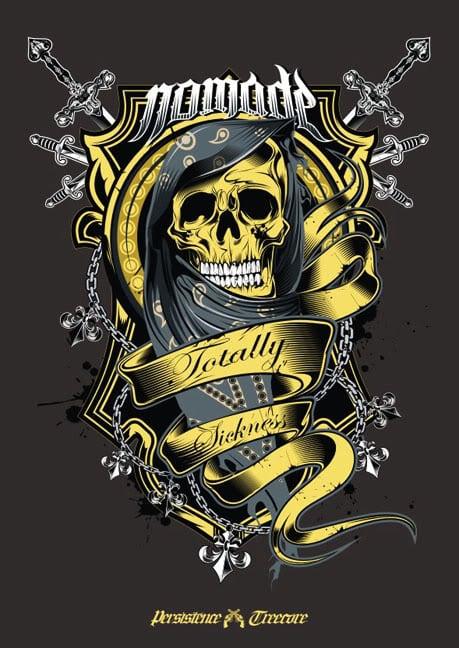 amazing tshirt design (9)