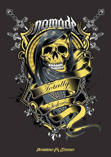 amazing tshirt design (9)