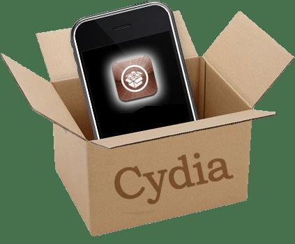 10 Latest Cydia Jailbreak Tweaks For Your Iphone 5