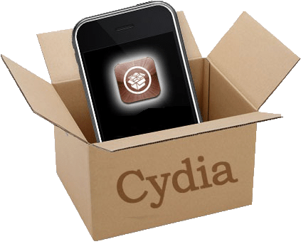 10 Latest Cydia Jailbreak Tweaks For Your Iphone 5
