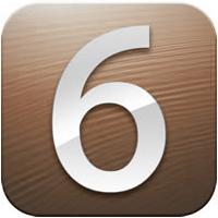 iOS-6-icon-cydia