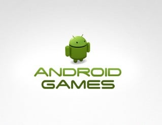 logo-android_games