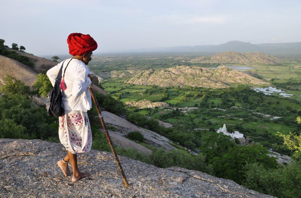 Budget Friendly Destinations - India